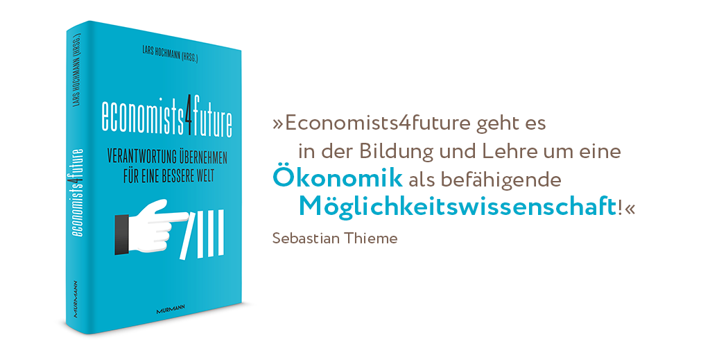 economists4future